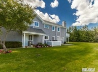 382 Quarry Pond Ct Moriches NY, 11955