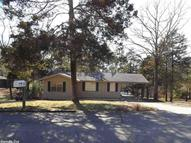 339 Narrows Dr. Greers Ferry AR, 72067