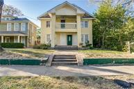 4625 Worth Street Dallas TX, 75246
