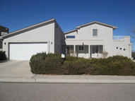 1320 Mesa Ridge Court Sw Los Lunas NM, 87031