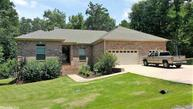 100 Lost Lake Point Hot Springs AR, 71913