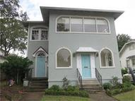 214 Hollywood Drive Metairie LA, 70005