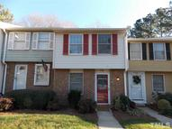 7706 Ohmann Court Raleigh NC, 27615