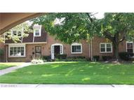 24040 Columbus Rd Bedford Heights OH, 44146