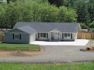 92070 Marcola Rd Marcola OR, 97454
