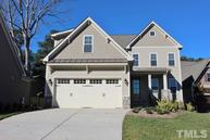5811 Faringdon Place Raleigh NC, 27609