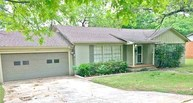 1910 S Wiley Ave. Tyler TX, 75701