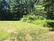 10 Pineview Dr Dover NH, 03820