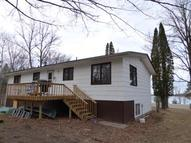 2365 County 5 Hackensack MN, 56452