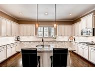 973 Thibideau Court Sandy Springs GA, 30328