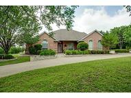 221 Stone Mountain Road Cresson TX, 76035