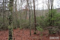 Lot 51 Cullowhee Forest Road Glenville NC, 28736