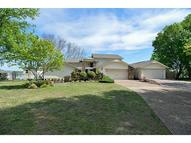 3001 Willow Cove Fort Smith AR, 72903