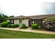 2902 Whitemarsh Place Macungie PA, 18062