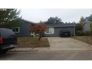 1121 Nw Mark Ct Winston OR, 97496