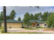 15293 Shadow Mountain Ranch Road Larkspur CO, 80118