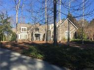 130 Maple View Drive Troutman NC, 28166