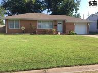 23 Sunflower Ave Hutchinson KS, 67502