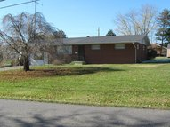 2509 Indian Run Road Flatwoods KY, 41139
