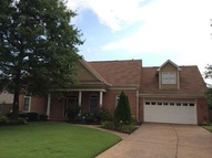 514 Planters Ridge Collierville TN, 38017