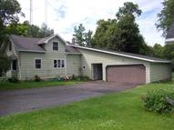 491 North Ave Gonvick MN, 56644