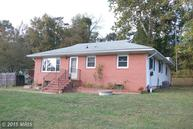7195 Kings Highway King George VA, 22485