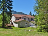 166 Mount Smith Estates Cocolalla ID, 83813