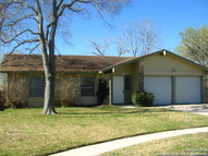 5406 Green Grass Dr San Antonio TX, 78223
