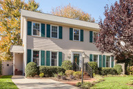 206 Fox View Place Cary NC, 27511