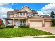 1585 Nw 124th Street Clive IA, 50325
