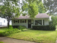 29 North Roslyn Road Westmont IL, 60559