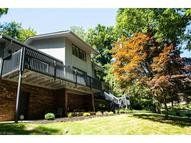 970 Kingswood Dr Akron OH, 44313