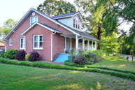 507 Forest Ave Sheffield AL, 35660