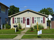 229 N Warman Ave Indianapolis IN, 46222