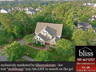 104 Monument View Lane Cary NC, 27519