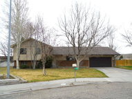577 Laurelwood Avenue Idaho Falls ID, 83401