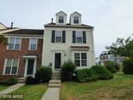 7209 Goblet Ct Clinton MD, 20735