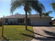1420 Se 35th St Cape Coral FL, 33904