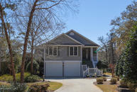 3247 Marshview Drive Sw Supply NC, 28462