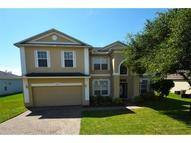 15322 Groose Point Lane Clermont FL, 34714