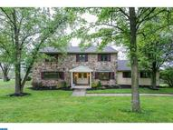 121 Laurel Heights Road Landenberg PA, 19350