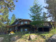 1575 Crown Point Parkway Cascade ID, 83611