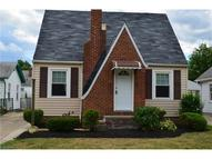 29124 Norman Ave Wickliffe OH, 44092