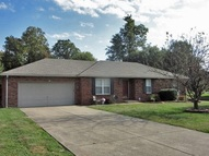 1553 Camelot Dr Henderson KY, 42420