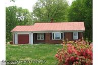 19290 Constitution Highway Orange VA, 22960