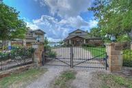 502 Sherwood Forest Granite Shoals TX, 78654