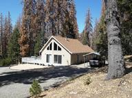 41745 Auberry Road Auberry CA, 93602