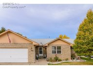 925 S Fulton Ave Fort Lupton CO, 80621