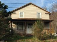 3857 State Route 225 Diamond OH, 44412