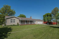 3575 County Road 2380 Moberly MO, 65270